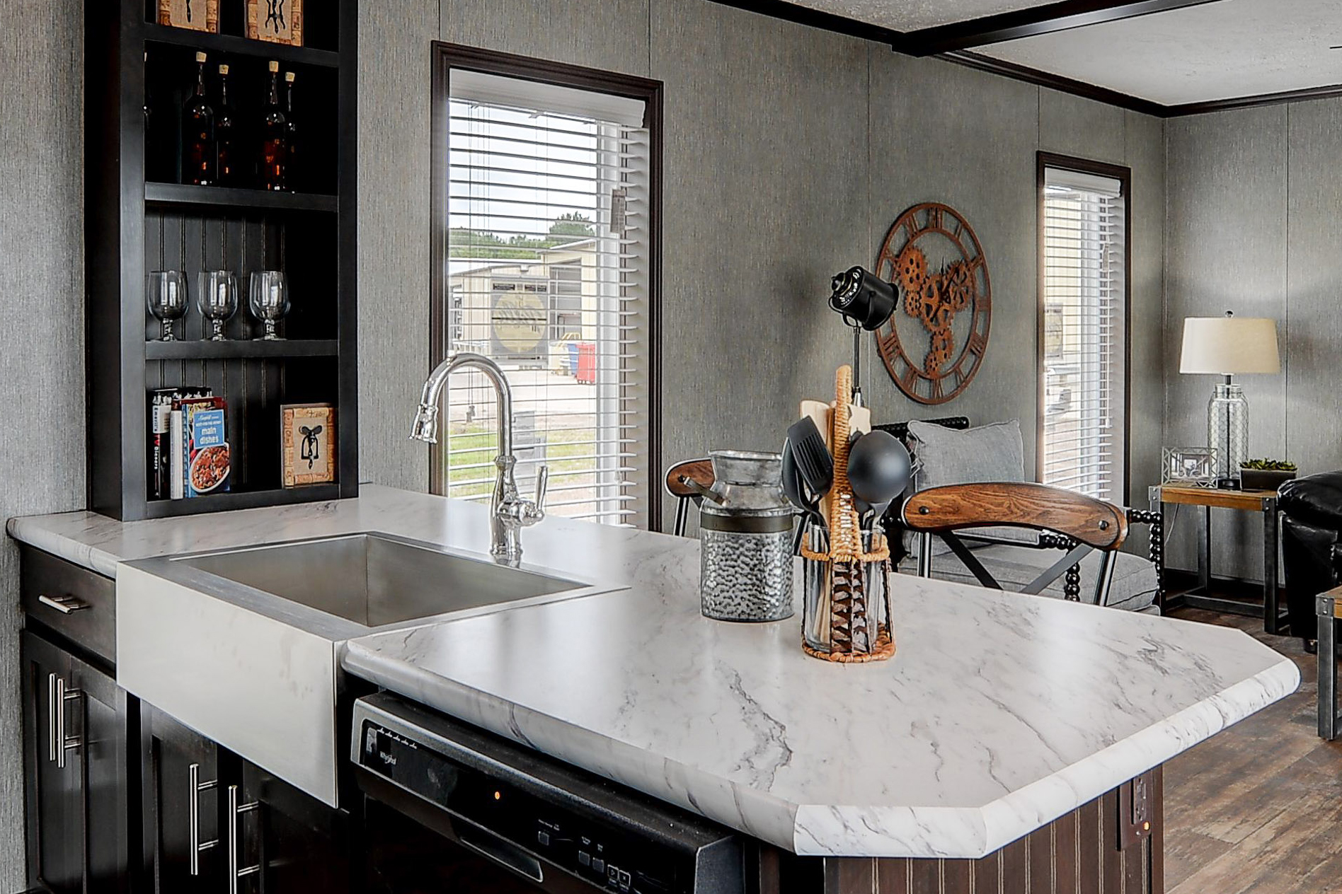 Fantastic Blog Best Buy Homes Download Free Architecture Designs Scobabritishbridgeorg